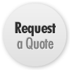 requestAQuote